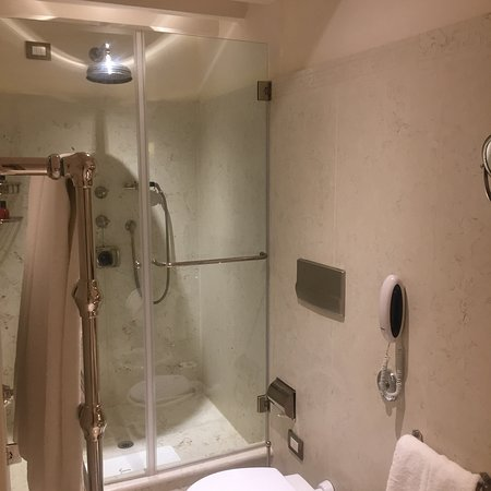 佛羅倫薩廣場酒店照片