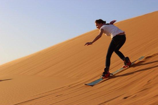 فاس بولمان, المغرب: getlstd_property_photo