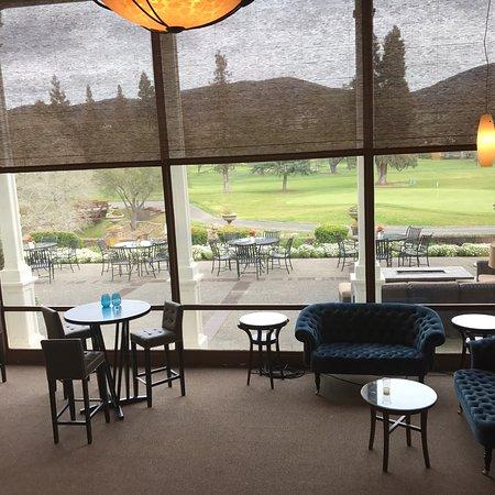 Silverado Resort and Spa: photo2.jpg