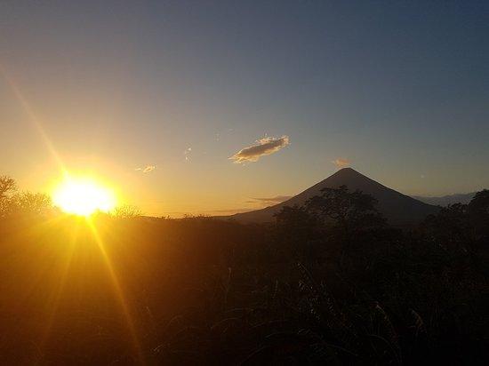 El Zopilote: 20180303_174142_large.jpg