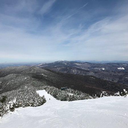 Warren, Vermont: photo3.jpg