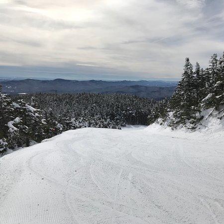 Warren, Vermont: photo4.jpg