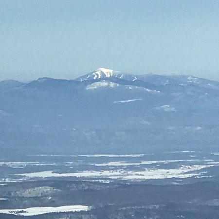 Warren, Vermont: photo5.jpg