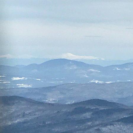 Warren, Vermont: photo6.jpg