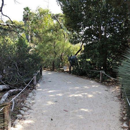 Seddon, Australie : photo3.jpg