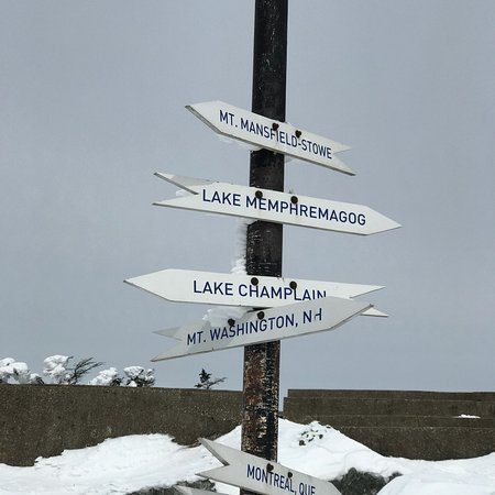 Jay Peak Ski Resort: photo0.jpg