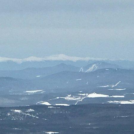 Jay Peak Ski Resort: photo1.jpg