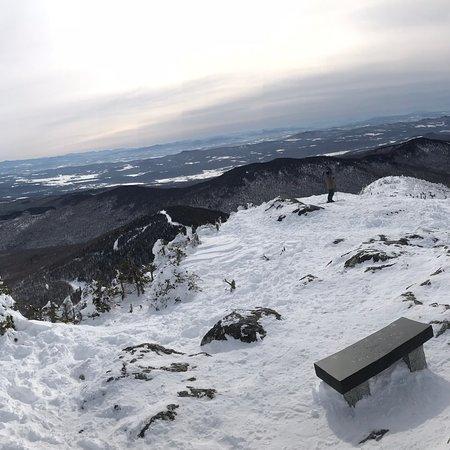 Jay Peak Ski Resort: photo4.jpg
