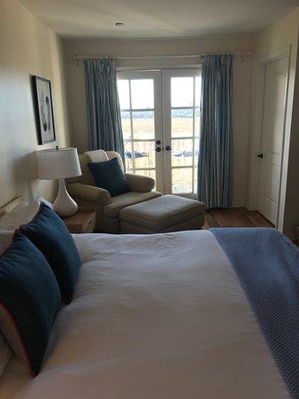 Imagen de Inn at Playa Del Rey