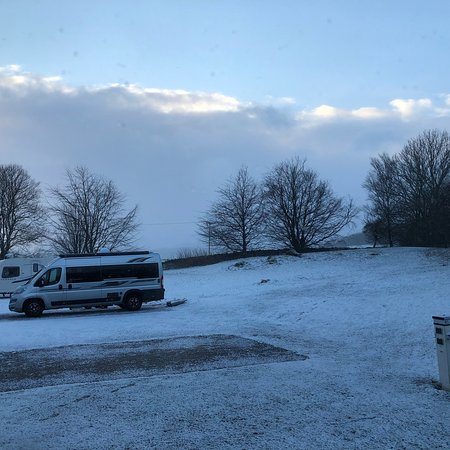 Windermere Camping and Caravanning Club Site: photo2.jpg