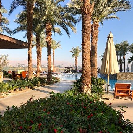Hilton Luxor Resort & Spa: photo0.jpg