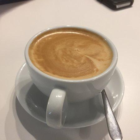 Raymond Terrace, Australia: photo0.jpg