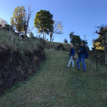 San Gerardo de Dota, Costa Rica: photo9.jpg