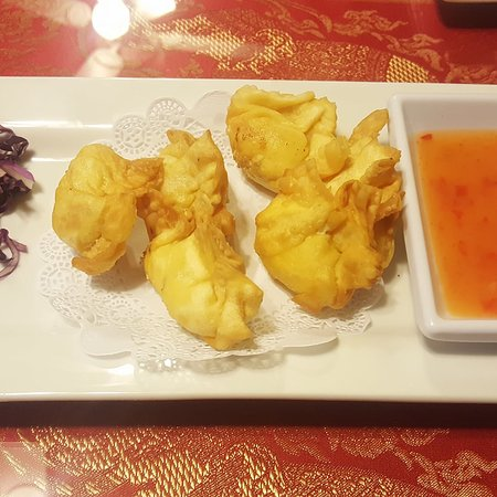 Thai Restaurant In Zephyrhills Florida
