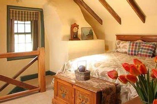 Fogelsville, PA: Guest room