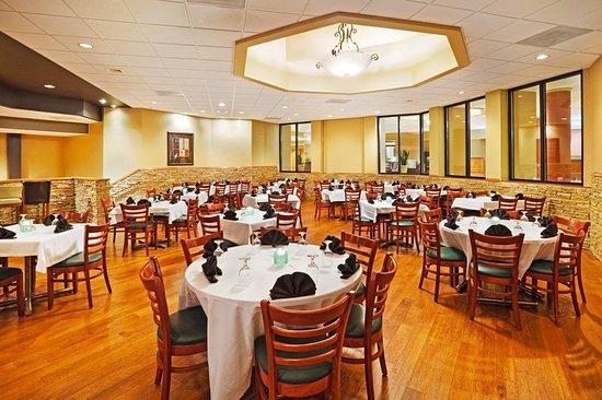 Johnson City, TN: Restaurant