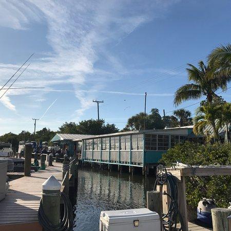 Osprey, Флорида: photo9.jpg
