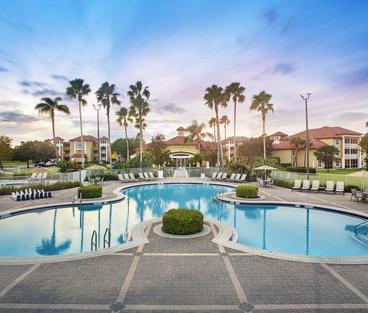 Port St Lucie Hotel