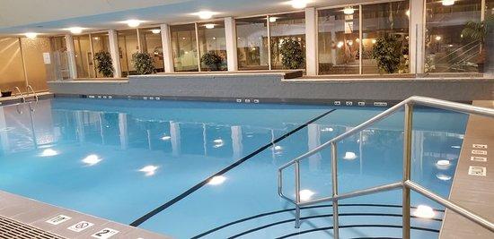Radisson Hotel Sudbury Updated 2018 Reviews Price Comparison Canada Tripadvisor