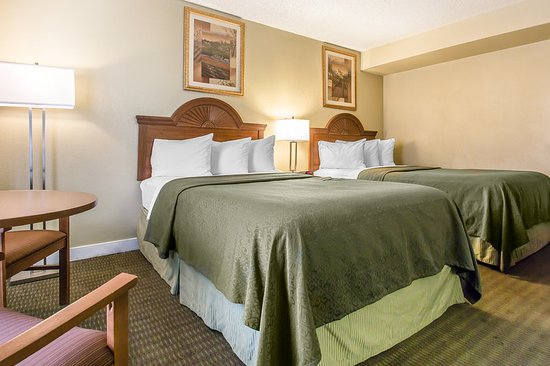 Cheap Rooms In Lawton Ok