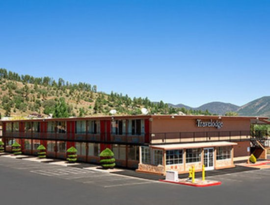 Flagstaff Az  Star Hotels