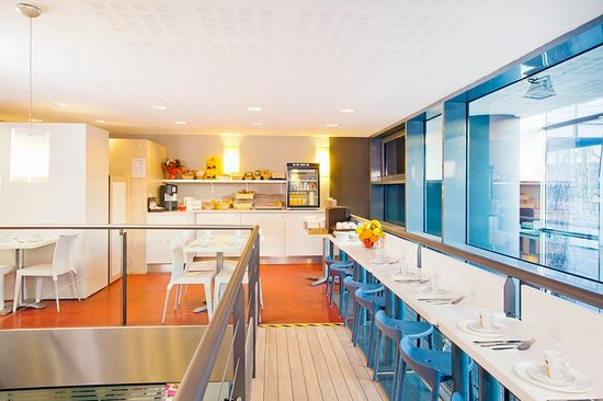 Cheap Hotels In Lille France