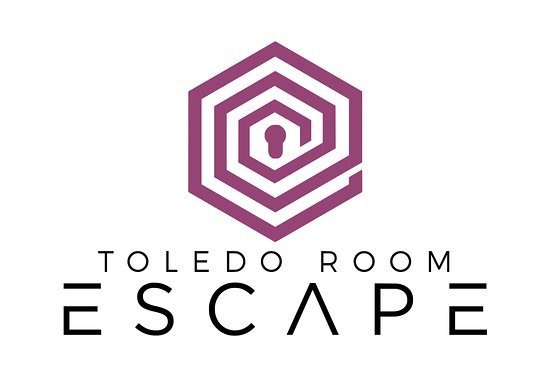 Toledo Room Escape