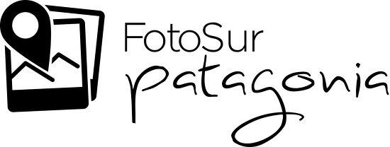 Coyhaique, ชิลี: Logo Fotosur Patagonia