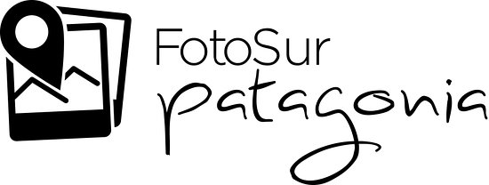 Coyhaique, Chile: Logo Fotosur Patagonia