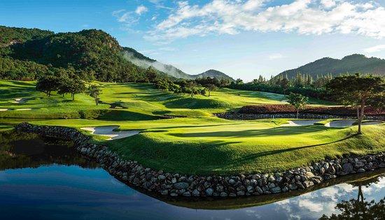 Grand Mercure Phuket Patong Au 131 A̶u̶ ̶1̶6̶5̶ 2018
