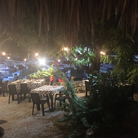 El Limon Food Guide: 10 Must-Eat Restaurants & Street Food Stalls in El Limon