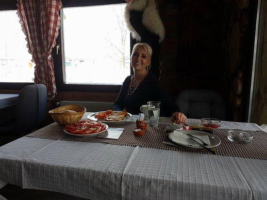 Leskovac Photo