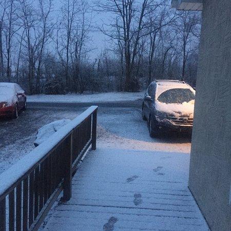 Petersburg, Virginie-Occidentale : photo1.jpg