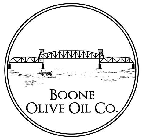 Columbia, MO: Boone Olive OIl Co.