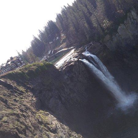 Snoqualmie Falls : photo0.jpg
