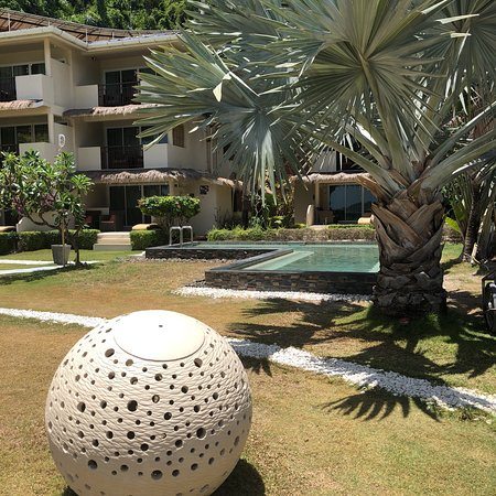 Mama Beach Residence: photo3.jpg