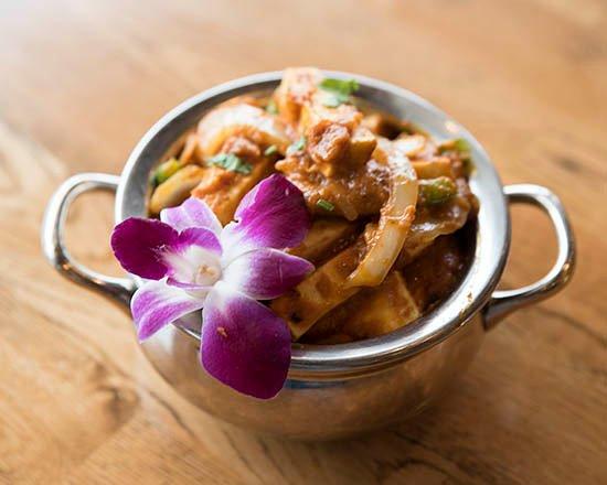 Best Indian Restaurant Mclean Va