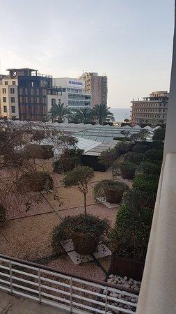 Phoenicia Hotel: 20180321_170100_large.jpg