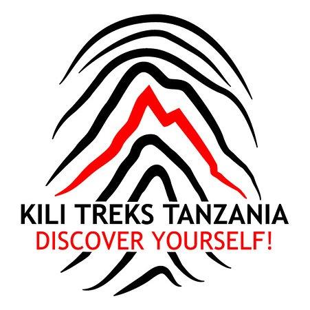 Kili Treks Tanzania