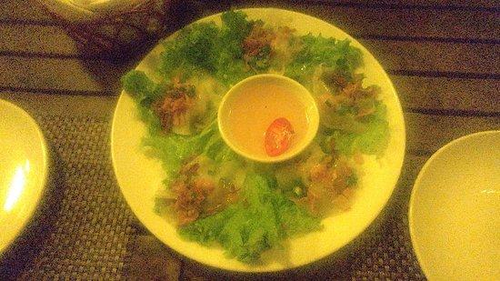 Riverside Garden Restaurant: 1521787692447_large.jpg