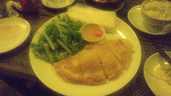 Riverside Garden Restaurant: 1521787730789_large.jpg
