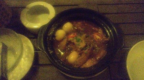 Riverside Garden Restaurant: 1521787735780_large.jpg