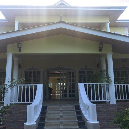 Captain's Villa: photo0.jpg