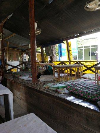 Don Det, Laos: TA_IMG_20180323_142348_large.jpg