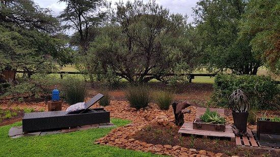 Kathu, South Africa: 20180321_065618_large.jpg