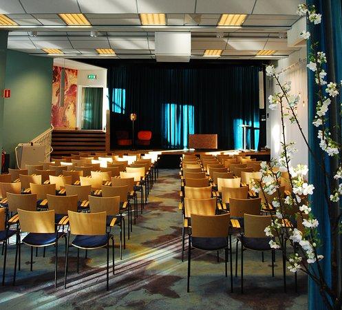 Billiga restaurang stockholm