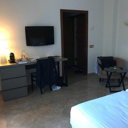 H10 Punta Negra Boutique Hotel: photo1.jpg