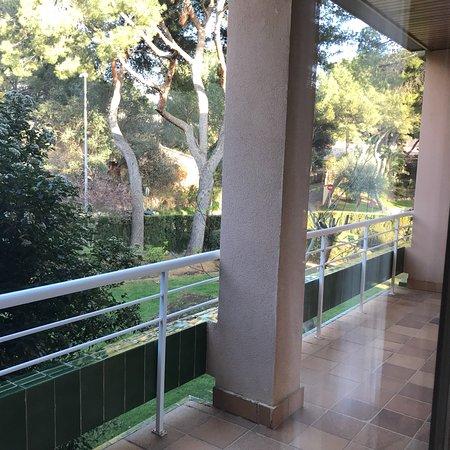 H10 Punta Negra Boutique Hotel: photo2.jpg