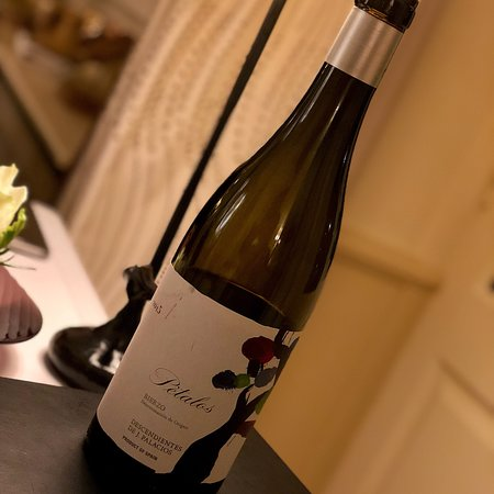 Picture of le jardin gourmand auxerre tripadvisor - Le jardin gourmand auxerre ...