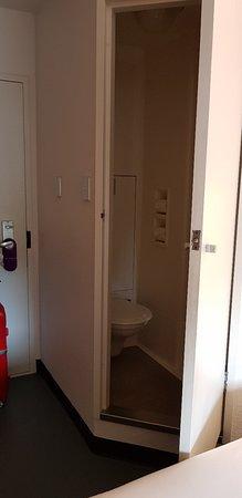 Strathfield South, Australia: 20180323_135428_large.jpg
